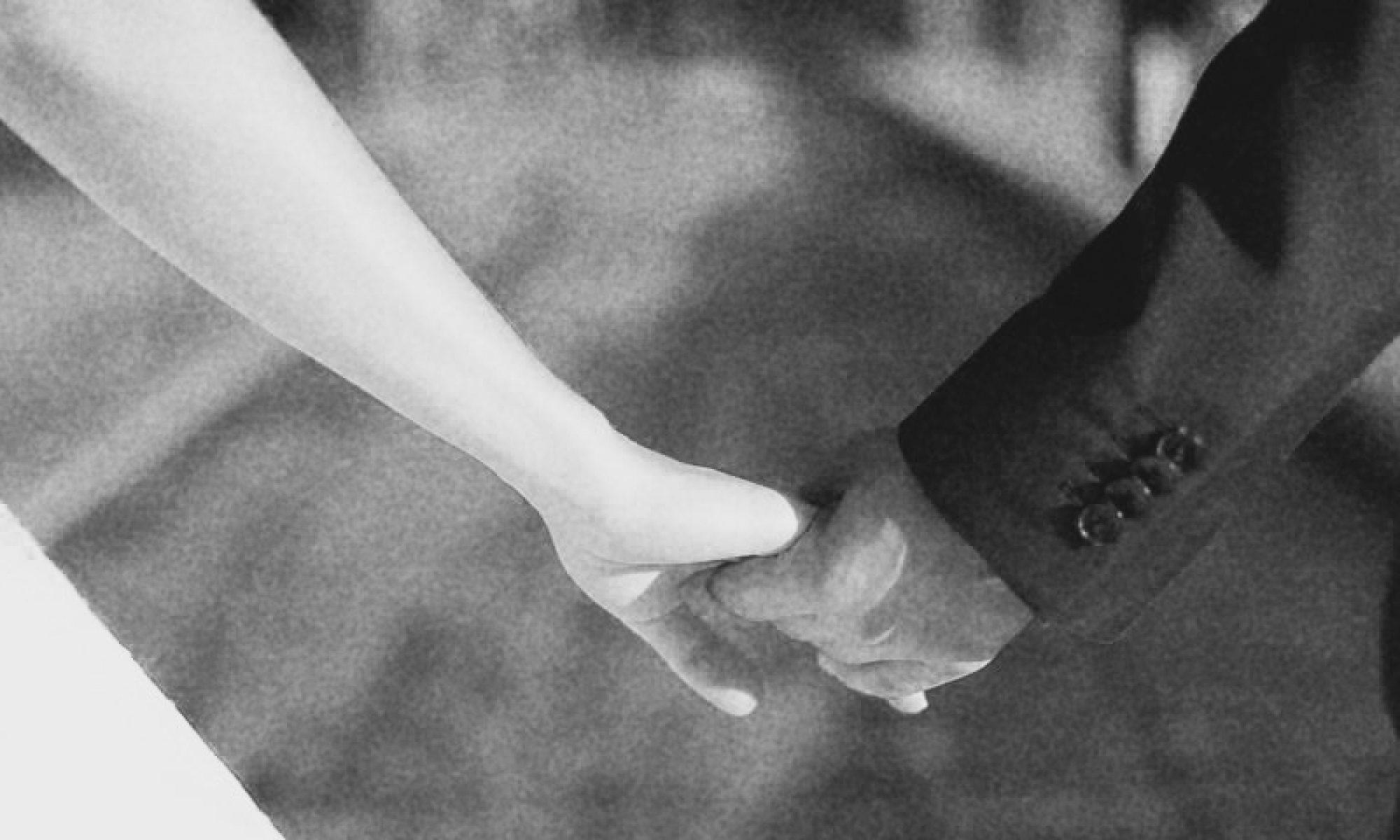 Restored Love